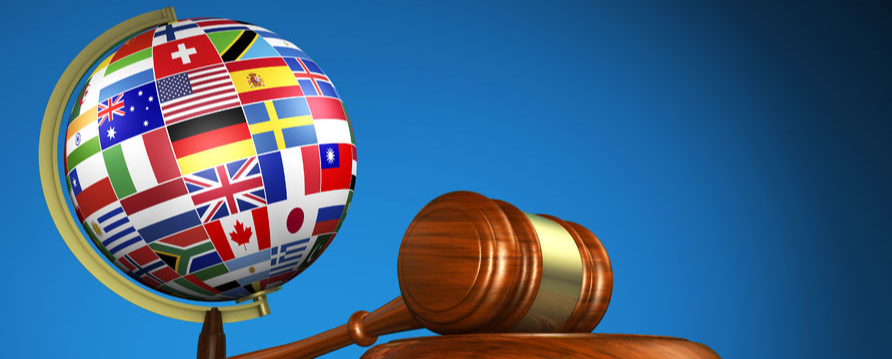 Trademark Registration in Europe